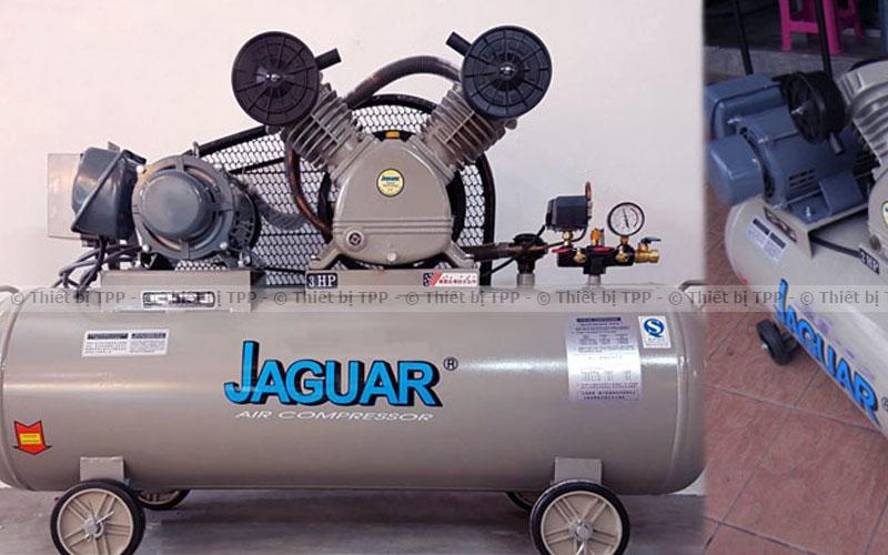máy nén khí, may nen khi mini, may nen khi truc vit, may nen khi gia re, may bom hoi, may bom hoi gia re, máy nén khí, máy bơm hơi, sự cố thường gặp khi sử dụng máy nén khí