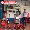 Doi Ca Sau Hoa Khe Thuy Luc 3 5 Tan 6 Con Ban Giao Tai Quang Nam