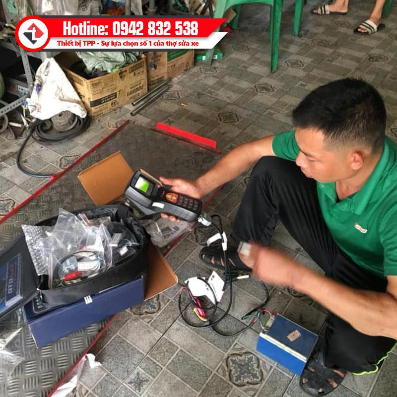 May Doc Test Ma Loi Xe Fi Motoscan 6 Ban Moi Nhat Update 2020