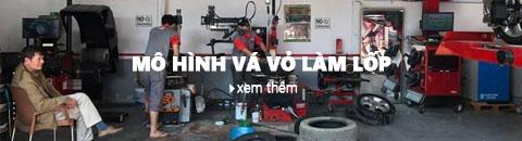 Mo Hinh Lam Lop Va Vo O To Qc Click