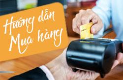 Home Qc Huong Dan Mua Hang Thiet Bi O To