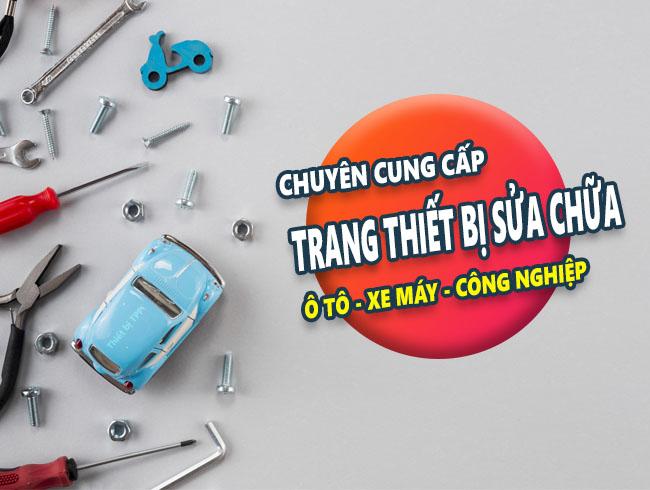 Slide 2 Quang Trang Chu Tpp
