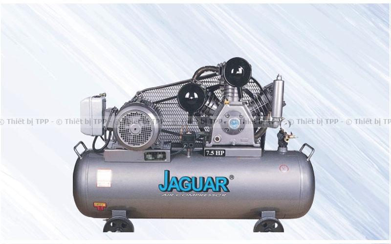 quy tắc vận hành máy nén khí bền bỉ, máy bơm hơi, máy nén khí piston, may nen khi, may bom hoi