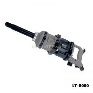 Sung Xiet Bu Long Xe Tai 1 Inch Liberty Lt 8000 Dai Loan