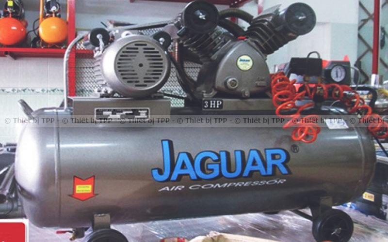máy nén khí, máy bơm hơi khí nén, máy nén khí rửa xe