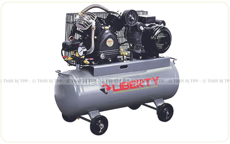 máy bơm hơi v025/8bar