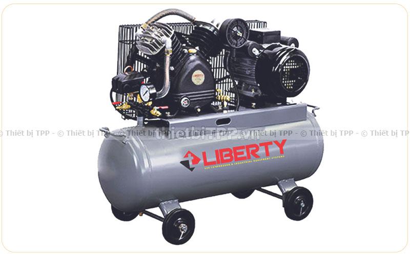 máy bơm hơi v036/8bar