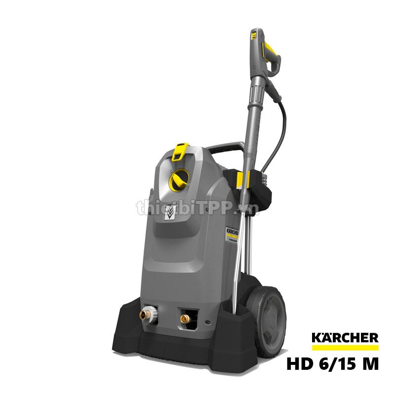 máy xịt rửa xe cao áp karcher, máy rửa xe áp lực cao, máy rửa xe cao áp giá rẻ