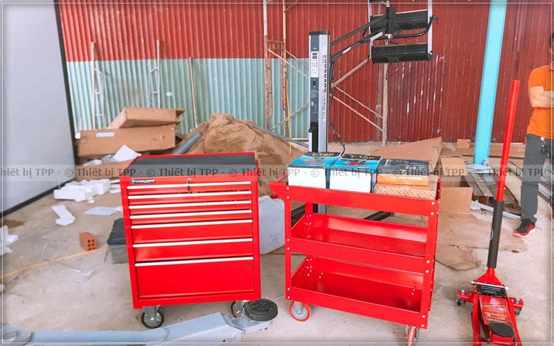 mua tủ đồ nghề thanh lý giá rẻ, tủ đồ nghề, tủ đồ nghề cơ khí