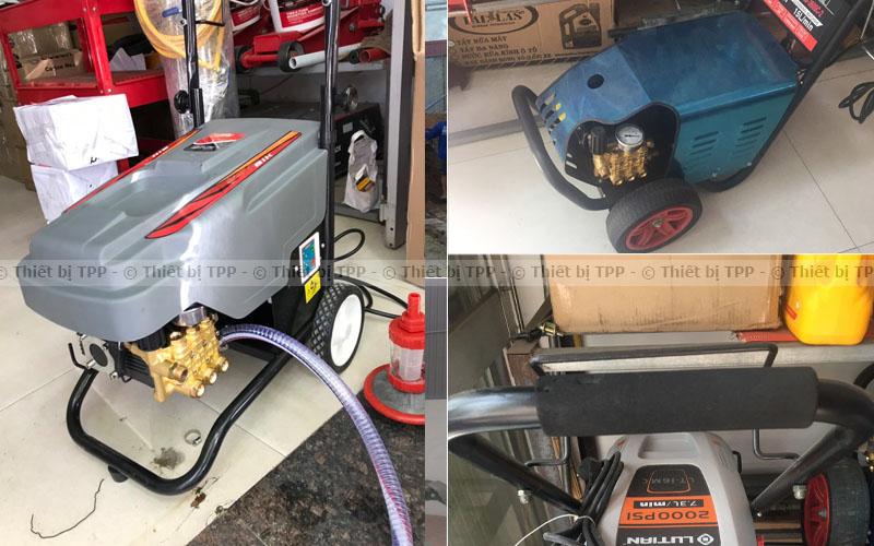 máy rửa xe cáo áp giá rẻ, máy rửa xe cao áp giá tốt, máy rửa xe cao áp gia đình, máy rửa xe cao áp mini