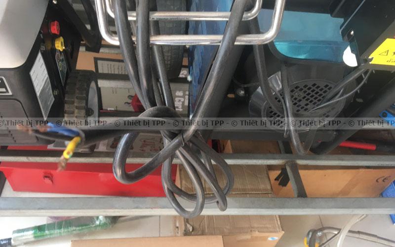 dây đai máy rửa xe cao áp, dây đai máy rửa xe giá rẻ, dây đai máy rửa xe giá tốt, dây đai loại tốt của máy rửa xe