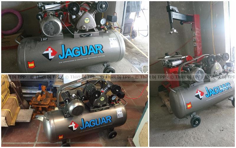 Máy nén khí bị nóng, máy nén khí, máy nén khí piston, máy bơm khí nén