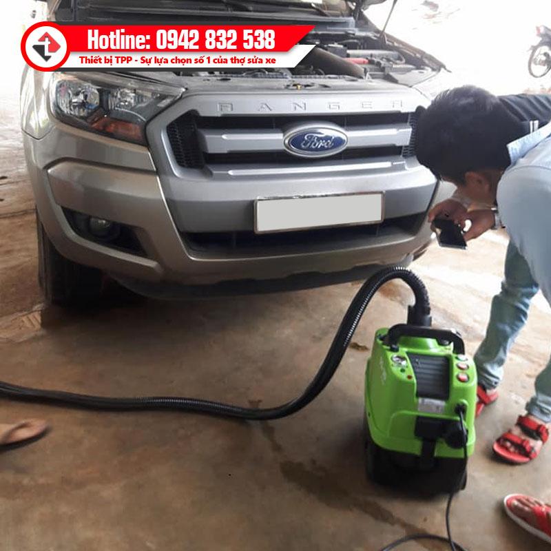 máy rửa xe nước nóng, máy rửa xe hơi nước nóng, máy rửa xe nước nóng giá rẻ