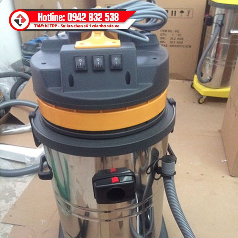 Bf575 Camry Hiclean May Hut Bui Nuoc Va Kho Cho Xe Hoi Gia Re 1200w Trung Quoc