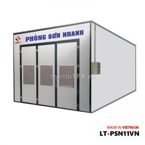 Phong Son Nhanh O To Say Hap Liberty Lt Psn11vn Viet Nam Vach Cung