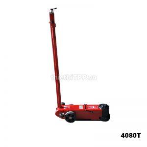 Kich Doi Xe Day 2 Tang Dung Hoi 40 80 Tan Tech Tools 4080t Giare