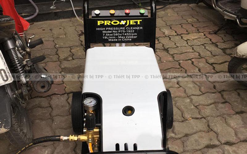 máy rửa xe giá rẻ, máy rửa xe giá tốt, máy rửa xe tiêu chuẩn, máy phun xịt rửa xe áp lực cao