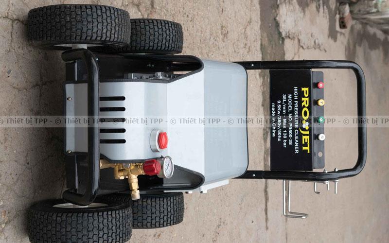 máy rửa xe cao áp, máy rửa xe áp lực cao, máy rửa xe projet, máy rửa xe áp lực lớn, máy rửa xe giá rẻ