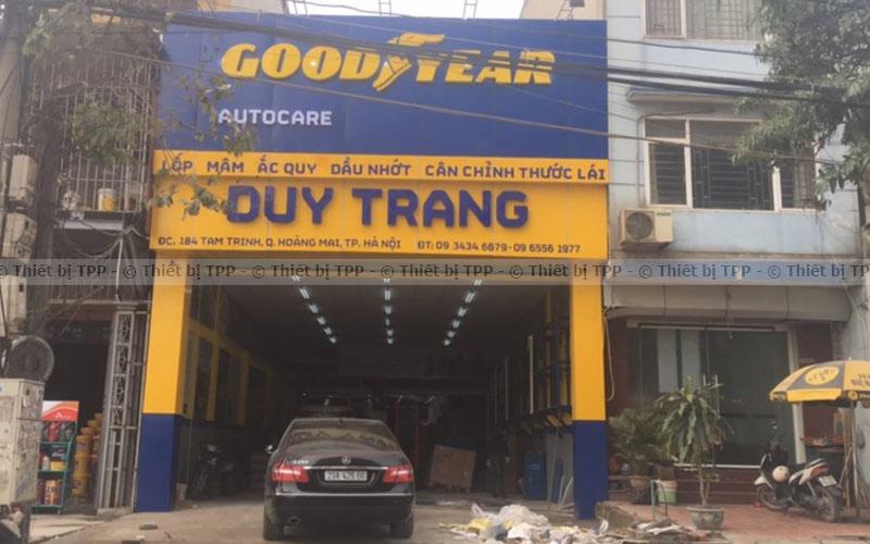 Mặt bằng mở tiệm rửa xe cho tiệm, thiết kế mặt bằng mở tiệm rửa xe, măt bằng tiêu chuẩn cho tiệm