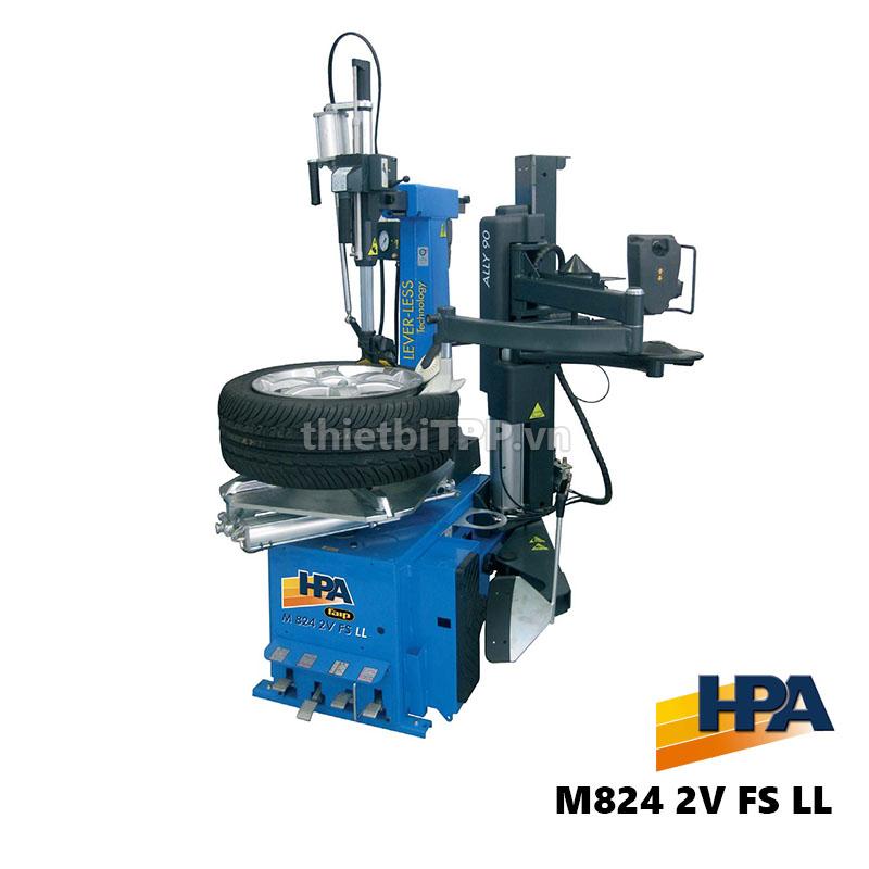M824 2v Fs Ll May Ra Vo Xe Lam Lop Du Lich Can Phu Italy Ally 90 Hpa Italy