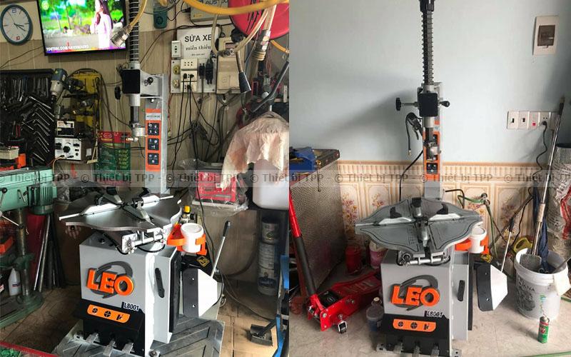 thiết bị thay lốp, thiết bị thay lốp xe máy, máy ra vỏ giá rẻ, máy ra vào lốp giá bao nhiêu, máy ra vỏ loại nào tốt