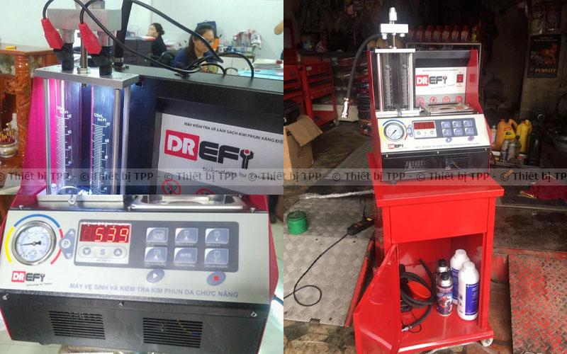máy vệ sinh kim phun ,máy vệ sinh béc phun, máy vệ sinh kim phun xe máy, máy vệ sinh béc phun xe máy, máy vệ sinh kim phun hcm