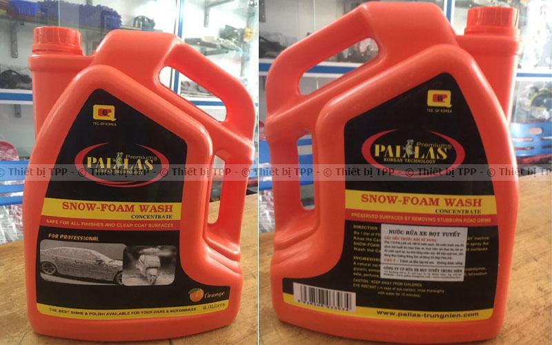 hóa chất rửa xe, hóa chất tẩy rửa ô tô, nước hóa chất rửa xe, dung dịch hóa chất tẩy rửa