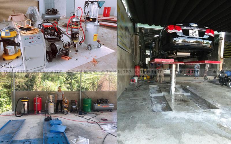 kinh doanh dịch vụ rửa xe, kinh doanh rửa xe, kinh doanh tiệm rửa xe, kinh odanh rửa xe máy, kinh doanh rửa xe ô tô