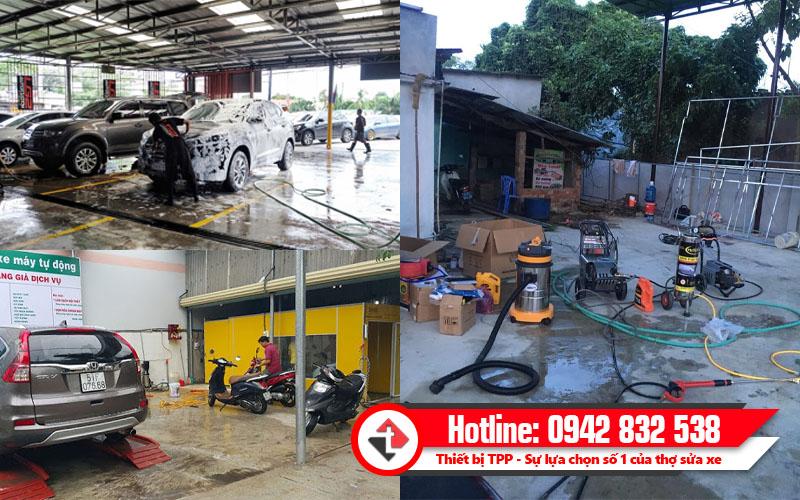 mở tiệm xịt rửa xe, tiệm xịt rửa ô tô, dịch vụ vệ sinh nội thất, dịch vụ vệ sinh ô tô, dịch vụ rửa dọn ô tô