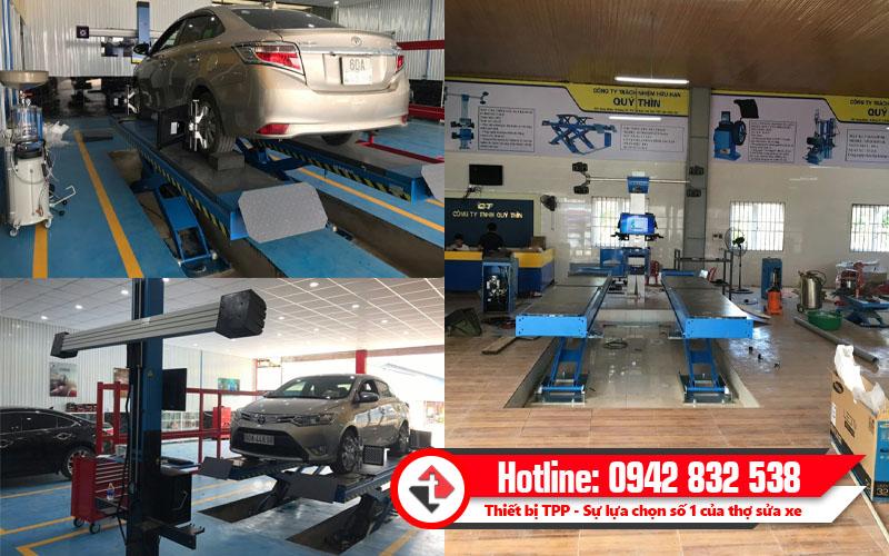 thiết bị cân chỉnh góc lái, thiết bị cân chỉnh độ chụm bánh xe, thiết bị cân chỉnh góc lái ô tô, thiết bị cân chình góc đặt bánh xe giá rẻ