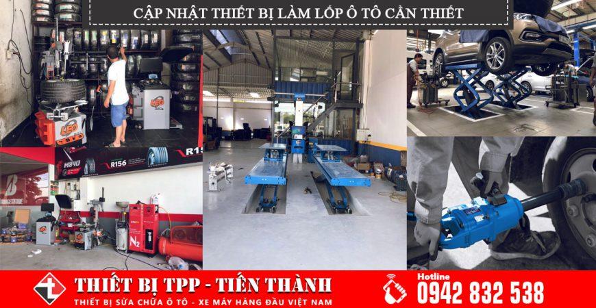 thiết bị sửa lốp, thiết bị sửa chữa lốp, thiêt sbij làm lốp giá bao nhiêu, thiết bị làm lốp giá rẻ,