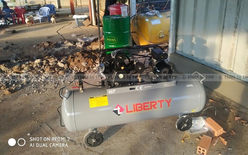 máy bơm hơi khí nén, máy hơi khsi nén, máy nén khí, máy bơm hơi, máy bơm bánh xe