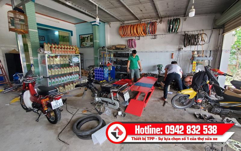 đồ nghề sửa xe máy mới, đồ nghề sửa xe máy giá rẻ, đồ nghề sửa xe máy tốt