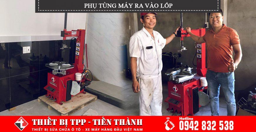 Phu Tung May Ra Vao Lop